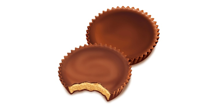 peanut_butter_cup_749x375